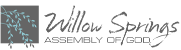Willow Springs Assembly of God